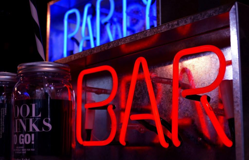 """<img src=""""bar.jpg"""" alt="""""""">"""