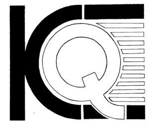 Kees Quak