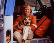 denali-film-tribute-dog-cancer-today-002-150611_95e82272d04ebc13bcd1437238edbf86.today-inline-large