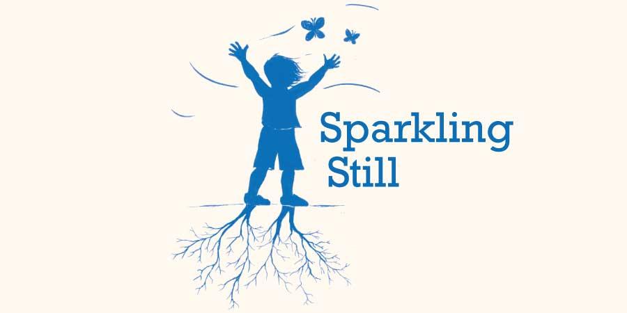 Sparkling Still