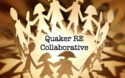 November Conversation Circle: RE Resources for the Holidays