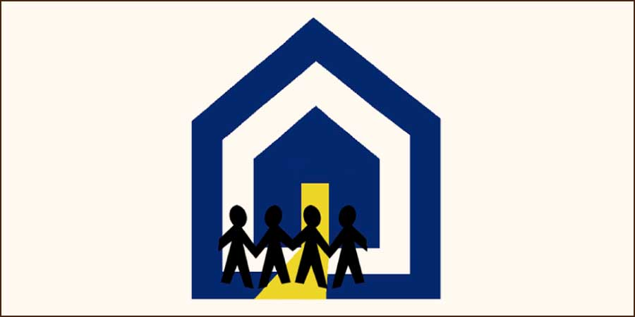 Crossing the Threshold: Preparing to Welcome Families