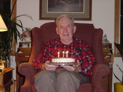 Herbert hilding cake04