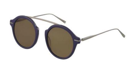 qualeocchiale-lunetier-lamy-vespa-vp320202-bleu