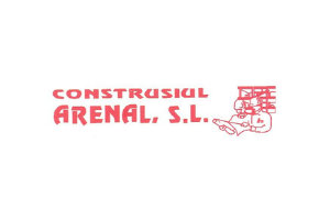 Construsiul-Arenal-Quali-Man-clientes