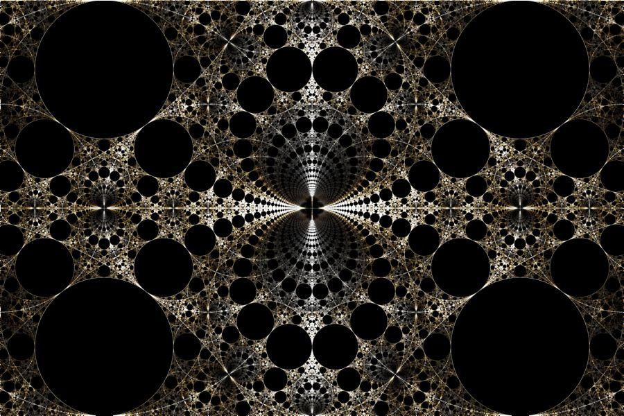 Fractal-Mobius-Patterns-45