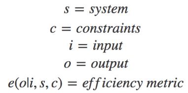 basic_system