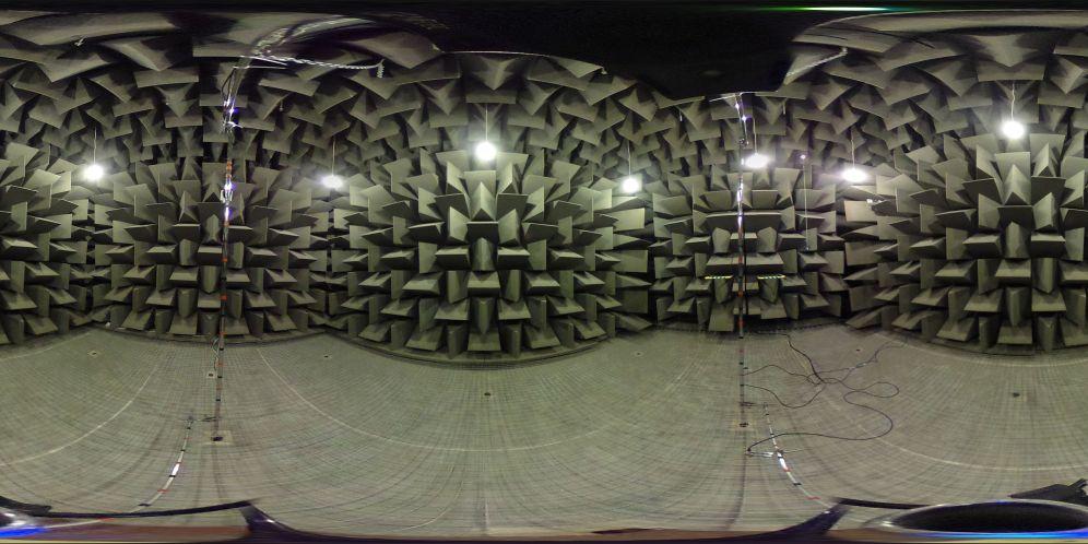 360_anechoic_chamber_salford_university_uk
