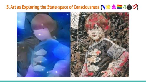QRI - Art and Consciousness copy 18