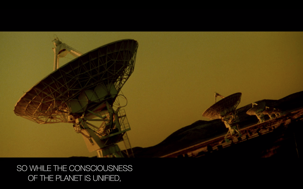 consciousness_of_the_planet