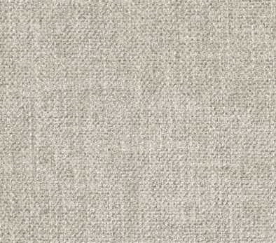 Granulous fabric