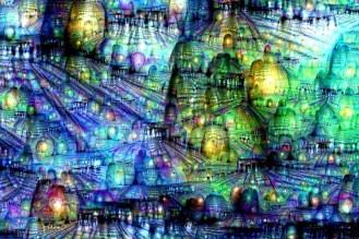 Iterative_Places205-GoogLeNet_5