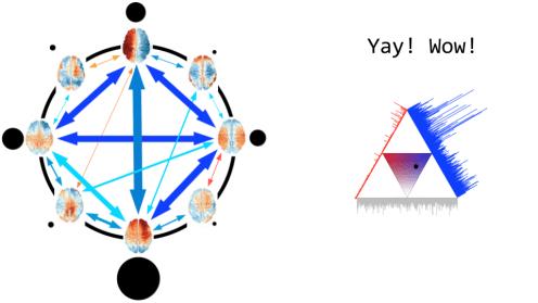 Quantifying Bliss (24)