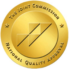 Home health care, JCA-Award-Square