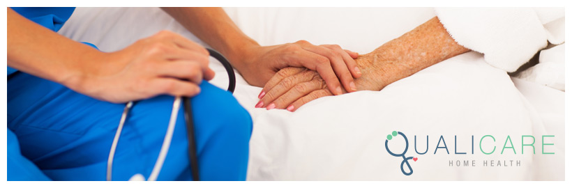 Home Care After Emergency Room