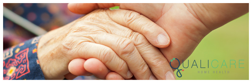 Home Care For Parkinson Disease