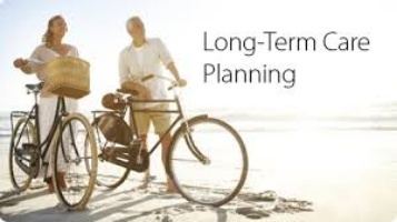 experienced Florida elder law attorney medicaid planning lawyer in jacksonville florida