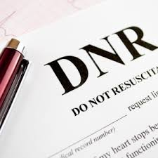 What are Advance Directives and Why Should Everyone Have Them?