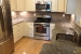 Bowie Kitchen Remodel by Qualis Construction