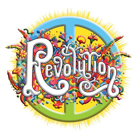 beatlesrevolution.jpg