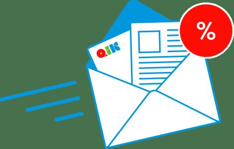 Newsletter_Grafik