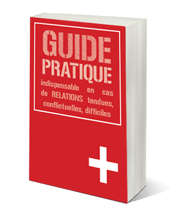Guide Pratique conflits relationnels