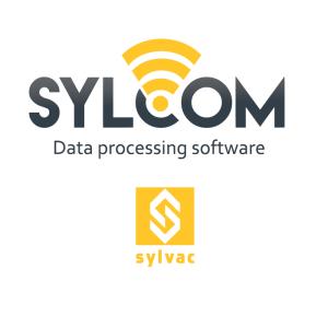 Sylcom Sylvac