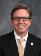 Dr. Greg Gibson