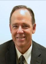 Dr. Ken Davis