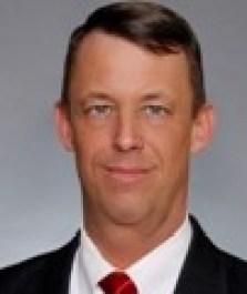 Stephen Lehocky - Judge