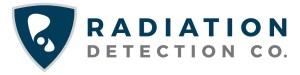 Radiation Detection Company, Inc. Logo