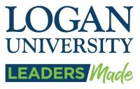 Logan University Logo
