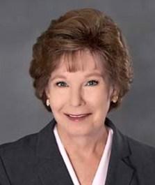 Diana Pollard