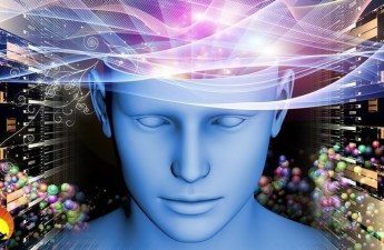 Mind & Body Books