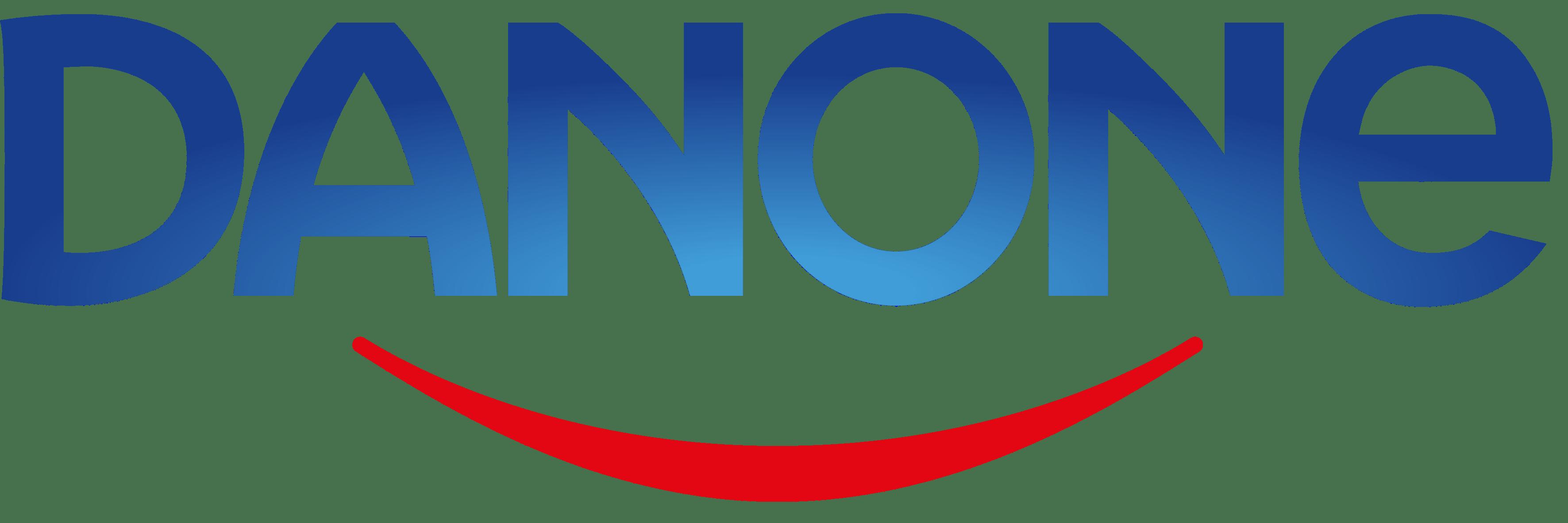 https://i2.wp.com/qualityacademy.org/wp-content/uploads/2019/09/Danone-logo-3513932549-1569055216885.png?ssl=1