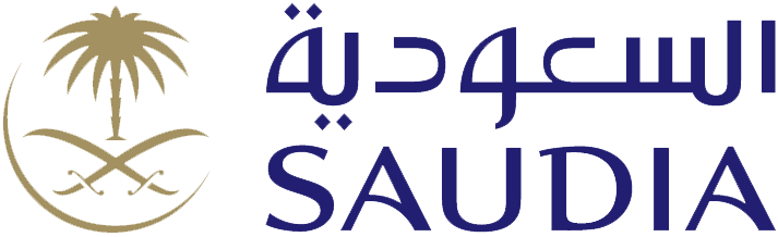 https://i2.wp.com/qualityacademy.org/wp-content/uploads/2019/09/saudi-arabian-airlines-logo-2121440739-1569055579988.png?ssl=1