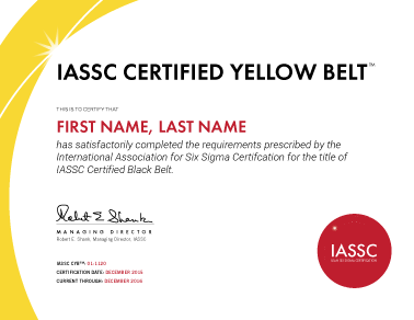 IASSC-Lean-Six-Sigma-Yellow-Belt-Certification