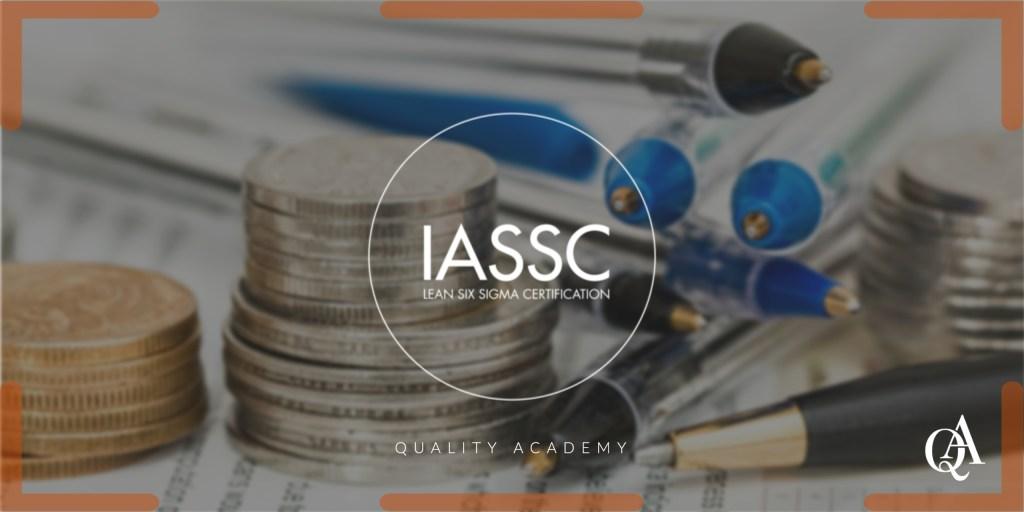 IASSC - HOME