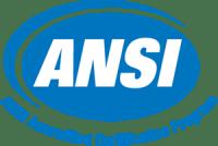 ANSI_Accredited_Certification_Program-logo