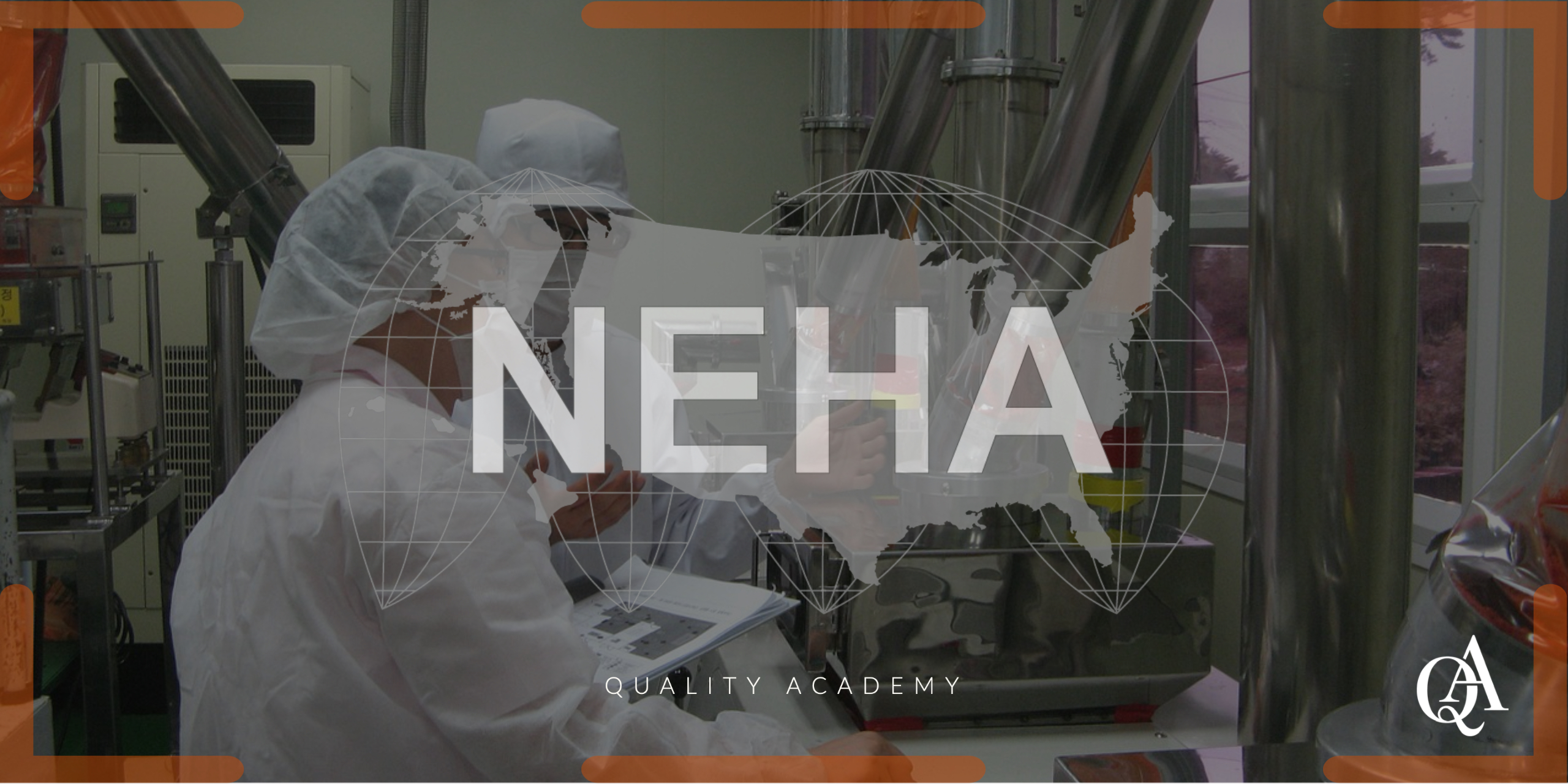 NEHA - HOME