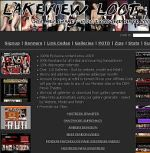 LakeViewEnt Adult Affiliate Program