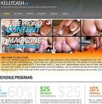 KellyCash Adult Affiliate Program