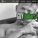 GuyDollars Adult Affiliate Program