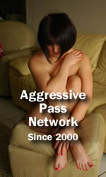 Join the Aggressive Dollars adult affiliate program