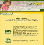 Luso Money Adult Affiliate Program