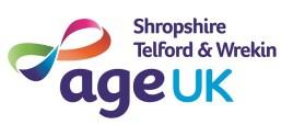 Age UK Shropshire, Telford and Wrekin