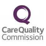 CQC Logo