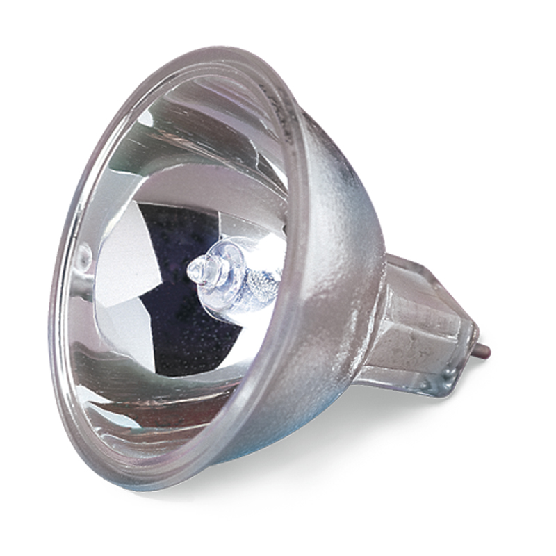 Replacement bulb for LS110 Light Source