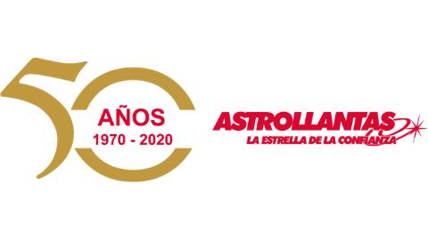 Astrollantas - Club de descuentos Quality Assist