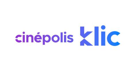 Cinépolis Klic - Quality Assist